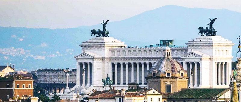 cellulari rigenerati a roma