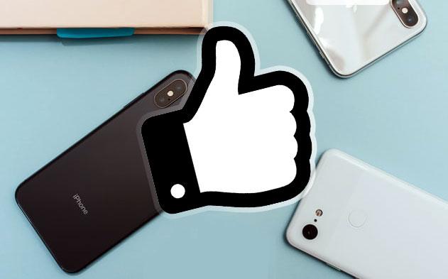 iPhone ricondizionato: scegliere il migliore